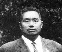Master Zhang Zhunfeng
